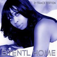 Cover BYentl - Home