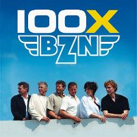 Cover BZN - 100X BZN