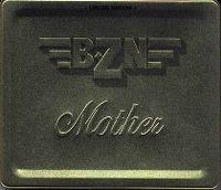 Cover BZN - Mother