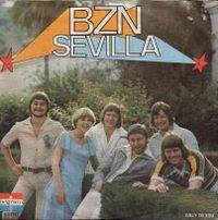 Cover BZN - Sevilla