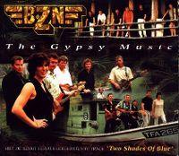 Cover BZN - The Gypsy Music
