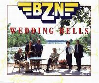 Cover BZN - Wedding Bells