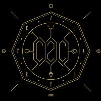 Cover C2C - Tetra