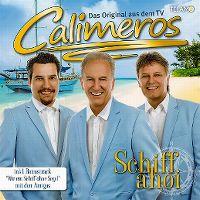 calimeros-schiff_ahoi_a.jpg