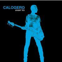 calogero-avant_toi_s.jpg