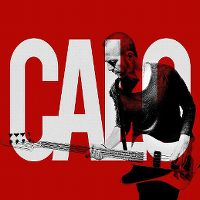 Cover Calogero - Calo - Triple Best Of