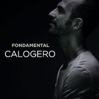 Cover Calogero - Fondamental