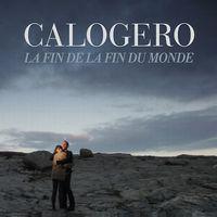 calogero-la_fin_de_la_fin_du_monde_s.jpg