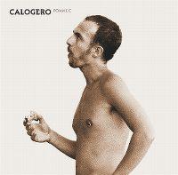 Cover Calogero - Pomme C