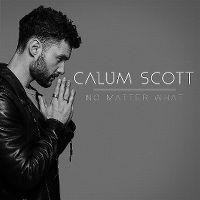 Cover Calum Scott - No Matter What