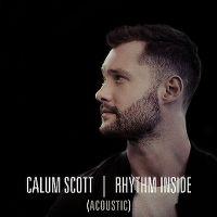 Cover Calum Scott - Rhythm Inside
