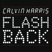 Cover Calvin Harris - Flashback