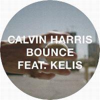Cover Calvin Harris feat. Kelis - Bounce