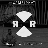 Cover CamelPhat - Hangin Out With Charlie
