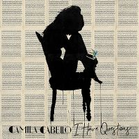 Cover Camila Cabello - I Have Questions