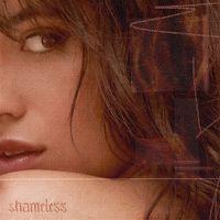 Cover Camila Cabello - Shameless