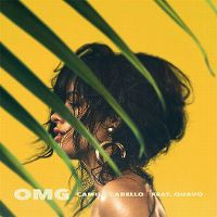Cover Camila Cabello feat. Quavo - OMG