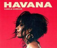 Cover Camila Cabello feat. Young Thug - Havana