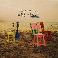Cover Camilo / Shawn Mendes - Kesi (Remix)