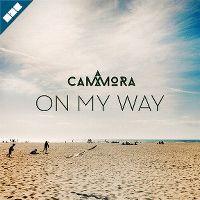 Cover Cammora - On My Way