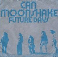 Cover Can - Moonshake