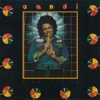 Cover Candi Staton - Candi