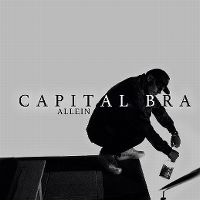 Cover Capital Bra - Allein