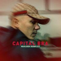Cover Capital Bra - Makarov Komplex