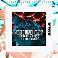 Cover Capital Bra feat. Xatar x SAMY - Ich liebe es