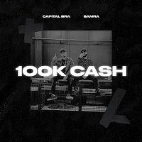 Cover Capital Bra & Samra - 100k Cash