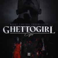 Cover Capo - Ghettogirl