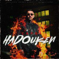 Cover Capo - Hadouken