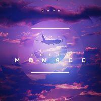 Cover Capo - Hallo Monaco