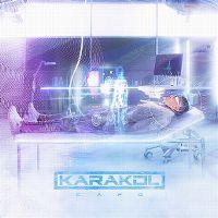 Cover Capo - Karakol