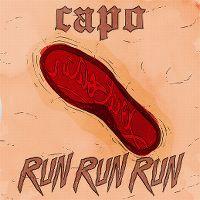 Cover Capo - Run Run Run