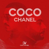 Cover Capo feat. Veysel - Coco Chanel