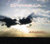 Cover Cappella - Angel