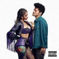 Cover Cardi B & Bruno Mars - Please Me