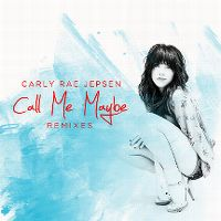 Cover Carly Rae Jepsen - Call Me Maybe