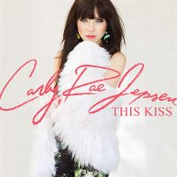Cover Carly Rae Jepsen - This Kiss