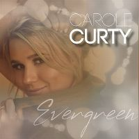 Cover Carole Curty - Evergreen