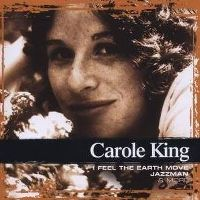 Cover Carole King - Collections