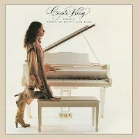 Cover Carole King - Pearls - Songs Of Goffin And King