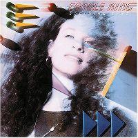 Cover Carole King - Speeding Time