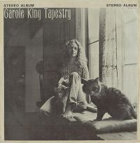 Cover Carole King - You've Got A Friend