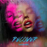 Cover Caroline Roxy - Recover
