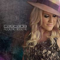 Cover Cascada - Acoustic Sessions