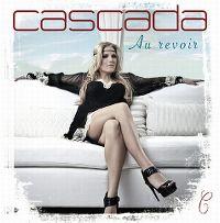 Cover Cascada - Au revoir