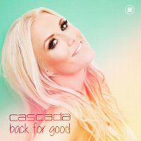 Cover Cascada - Back for Good