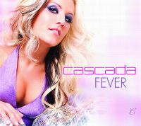 Cover Cascada - Fever